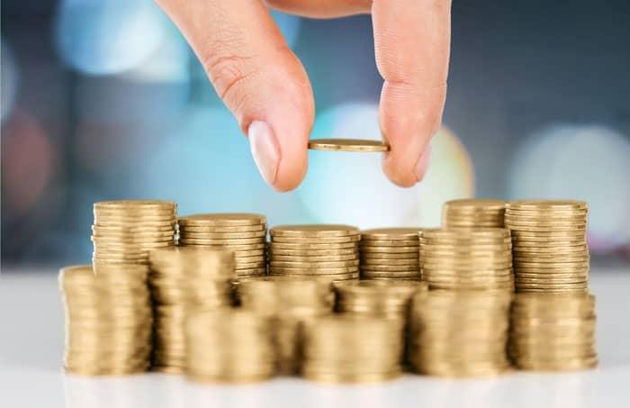 4 udbydere tilbyder gratis lån