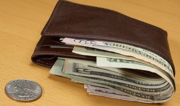 Lån penge til det du drømmer om