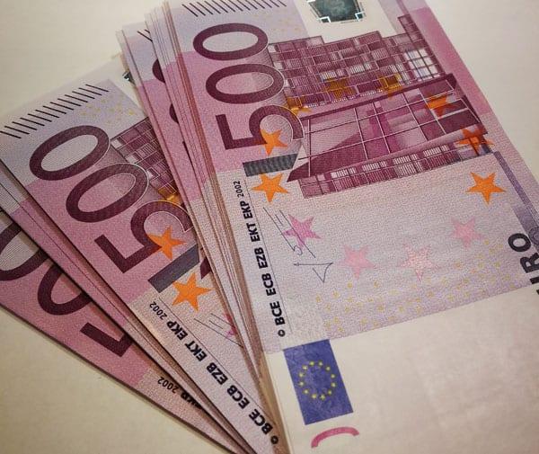 5 tricks til at spare penge på dit lån